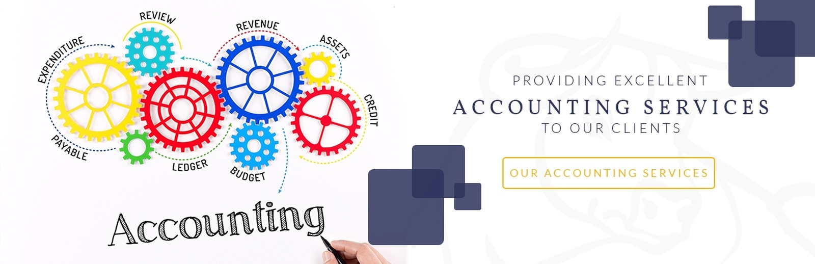 Professional Bookkeeping Services Richmond BC