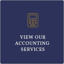 Professional Accounting Services Richmond BC